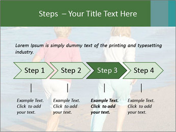 0000077070 PowerPoint Templates - Slide 4