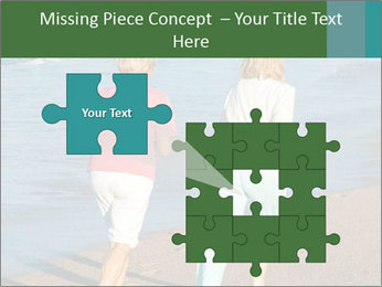 0000077070 PowerPoint Templates - Slide 45