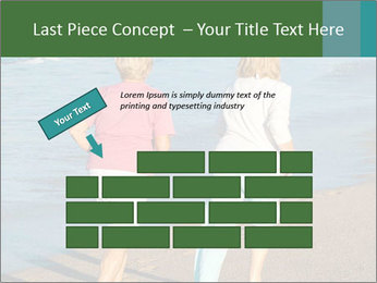 0000077070 PowerPoint Templates - Slide 46