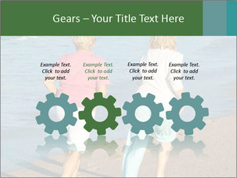 0000077070 PowerPoint Templates - Slide 48