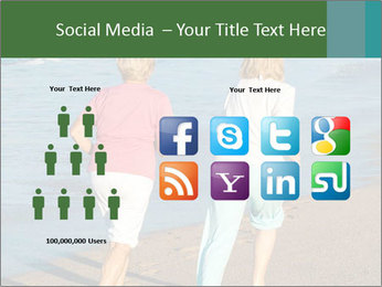 0000077070 PowerPoint Templates - Slide 5