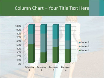 0000077070 PowerPoint Templates - Slide 50
