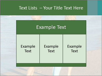 0000077070 PowerPoint Templates - Slide 59