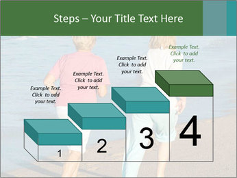 0000077070 PowerPoint Templates - Slide 64