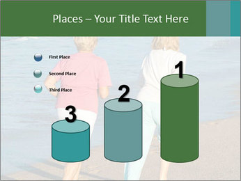 0000077070 PowerPoint Templates - Slide 65