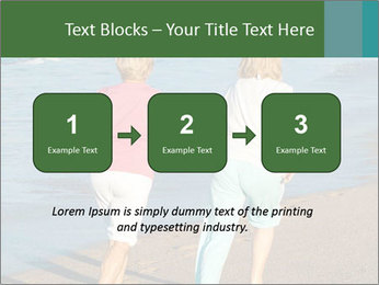 0000077070 PowerPoint Templates - Slide 71