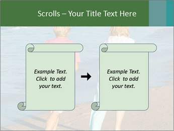 0000077070 PowerPoint Templates - Slide 74