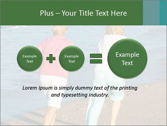 0000077070 PowerPoint Template - Slide 75