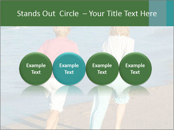 0000077070 PowerPoint Templates - Slide 76