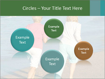 0000077070 PowerPoint Templates - Slide 77