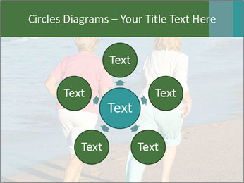 0000077070 PowerPoint Templates - Slide 78