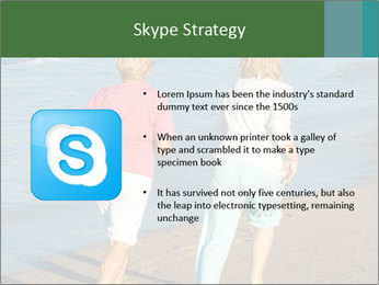 0000077070 PowerPoint Templates - Slide 8