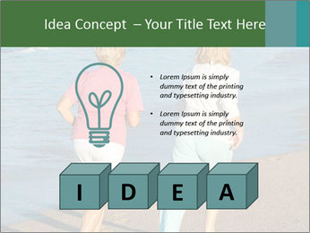 0000077070 PowerPoint Templates - Slide 80