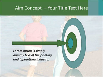 0000077070 PowerPoint Template - Slide 83