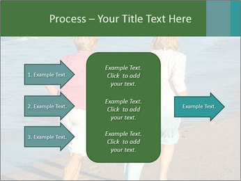 0000077070 PowerPoint Templates - Slide 85