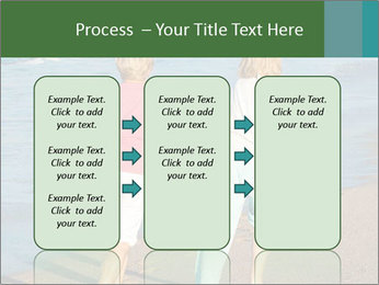 0000077070 PowerPoint Templates - Slide 86