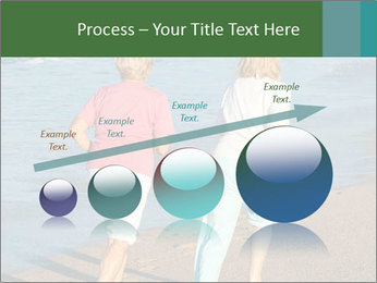 0000077070 PowerPoint Templates - Slide 87