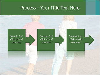 0000077070 PowerPoint Templates - Slide 88