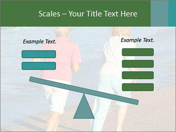 0000077070 PowerPoint Templates - Slide 89