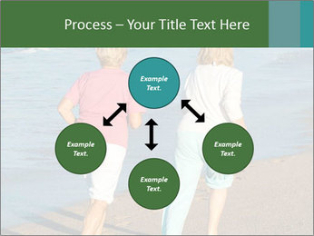 0000077070 PowerPoint Templates - Slide 91