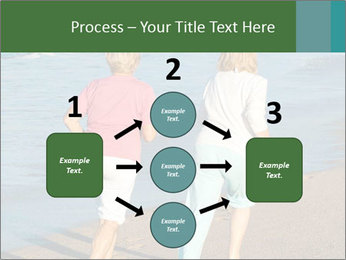0000077070 PowerPoint Templates - Slide 92
