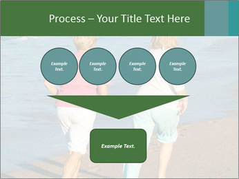 0000077070 PowerPoint Templates - Slide 93