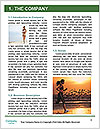 0000077070 Word Templates - Page 3