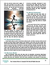 0000077070 Word Templates - Page 4