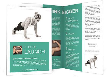 0000077071 Brochure Templates