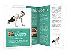 0000077071 Brochure Template