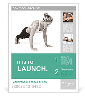 0000077071 Poster Template