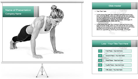 0000077071 PowerPoint Template