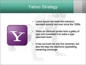 0000077071 PowerPoint Template - Slide 11