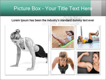 0000077071 PowerPoint Template - Slide 19