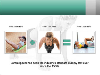 0000077071 PowerPoint Template - Slide 22