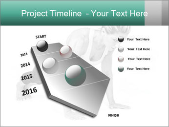 0000077071 PowerPoint Template - Slide 26