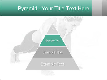 0000077071 PowerPoint Template - Slide 30