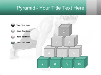 0000077071 PowerPoint Template - Slide 31