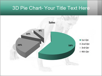 0000077071 PowerPoint Template - Slide 35