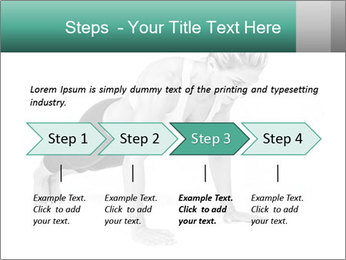 0000077071 PowerPoint Template - Slide 4