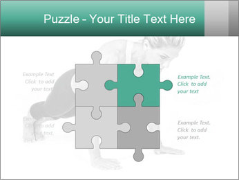 0000077071 PowerPoint Template - Slide 43