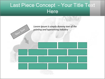 0000077071 PowerPoint Template - Slide 46