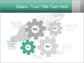 0000077071 PowerPoint Template - Slide 47