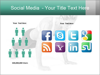 0000077071 PowerPoint Template - Slide 5