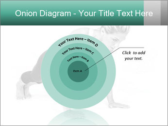 0000077071 PowerPoint Template - Slide 61