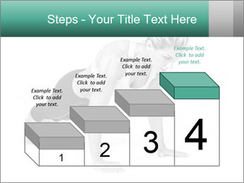 0000077071 PowerPoint Templates - Slide 64