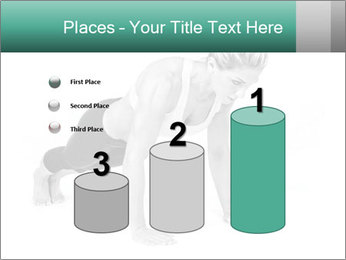 0000077071 PowerPoint Template - Slide 65