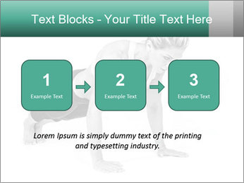 0000077071 PowerPoint Template - Slide 71