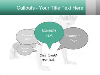 0000077071 PowerPoint Template - Slide 73