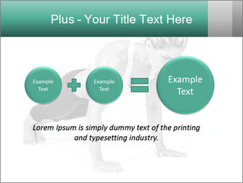 0000077071 PowerPoint Template - Slide 75